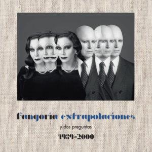 PORTADA-EXTRAPOLACIONES-FANGORIA