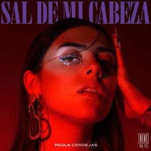 SAL-DE-MI-CABEZA-PSD-03F