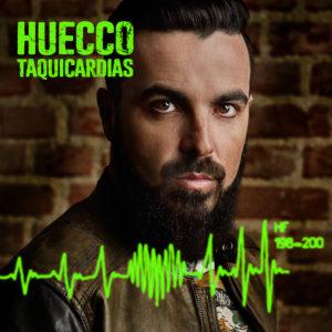 Huecco_Taquicardia_21