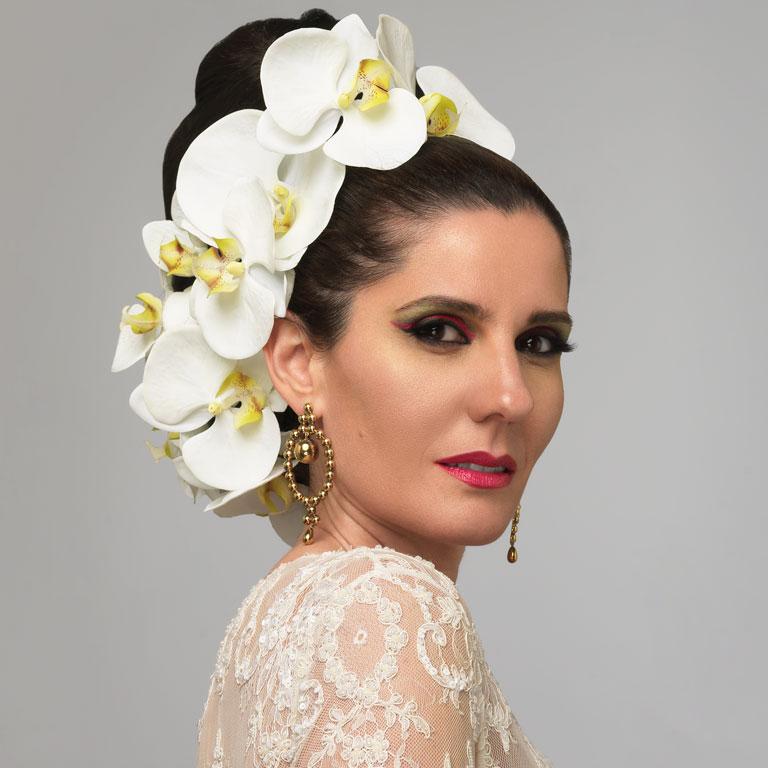 Diana Navarro