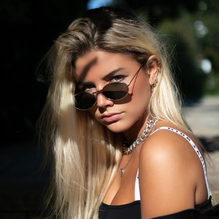 Carla Frigo